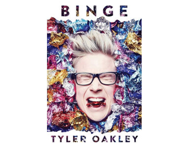 tyler-oakleys-book-cover-for-binge.jpg
