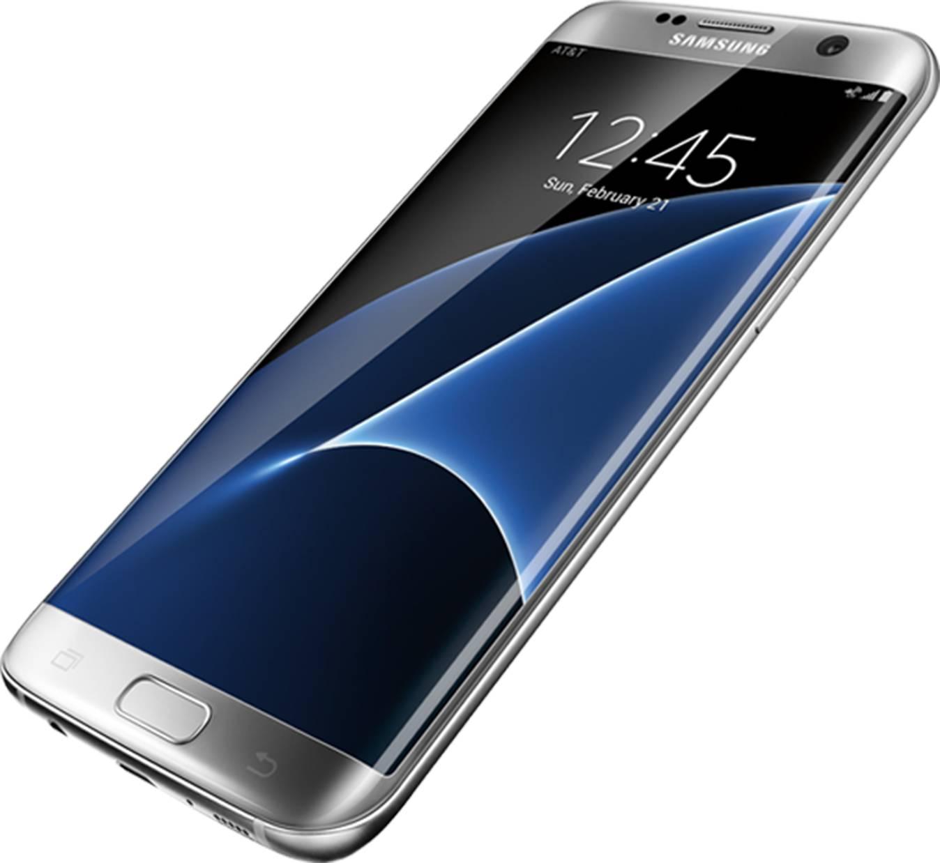 Thay mặt kính cảm ứng,thay màn hình Samsung S7/S7 Edge