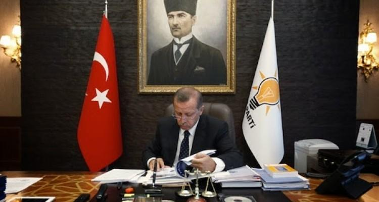 Αποτέλεσμα εικόνας για ερντογαν κεμαλ