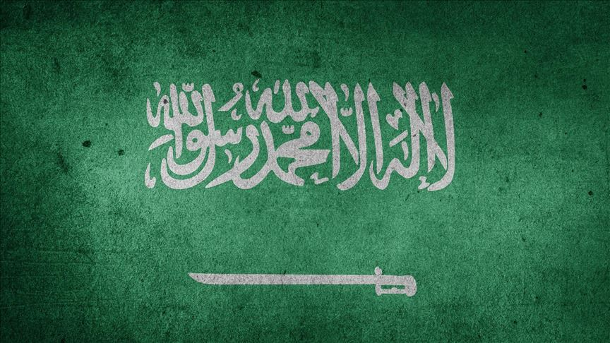 ANALYSIS - Saudi Arabia losing the oil war; might lose its only Western ally too