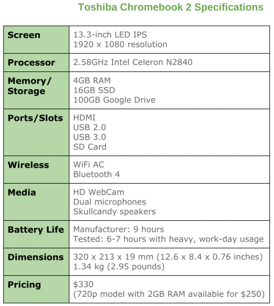 Toshiba-Chromebook-2-specs-538x600.png