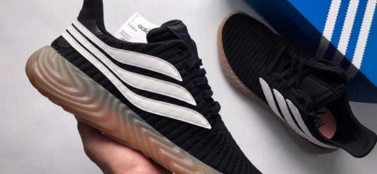 Как и где можно заказать качественные кроссовки?