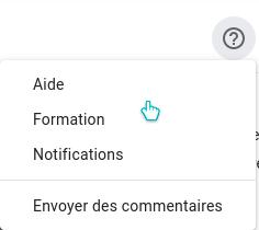 Autres règles sur l'utilisation de Gmail