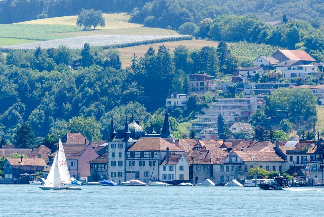 C:\janka\sajat\Jogász Cafe\Bodeni-tó_Bagó Tünde\Rajnától Rajnáig a Bodeni-tó mellett\Fotó5A_kicsik.jpg