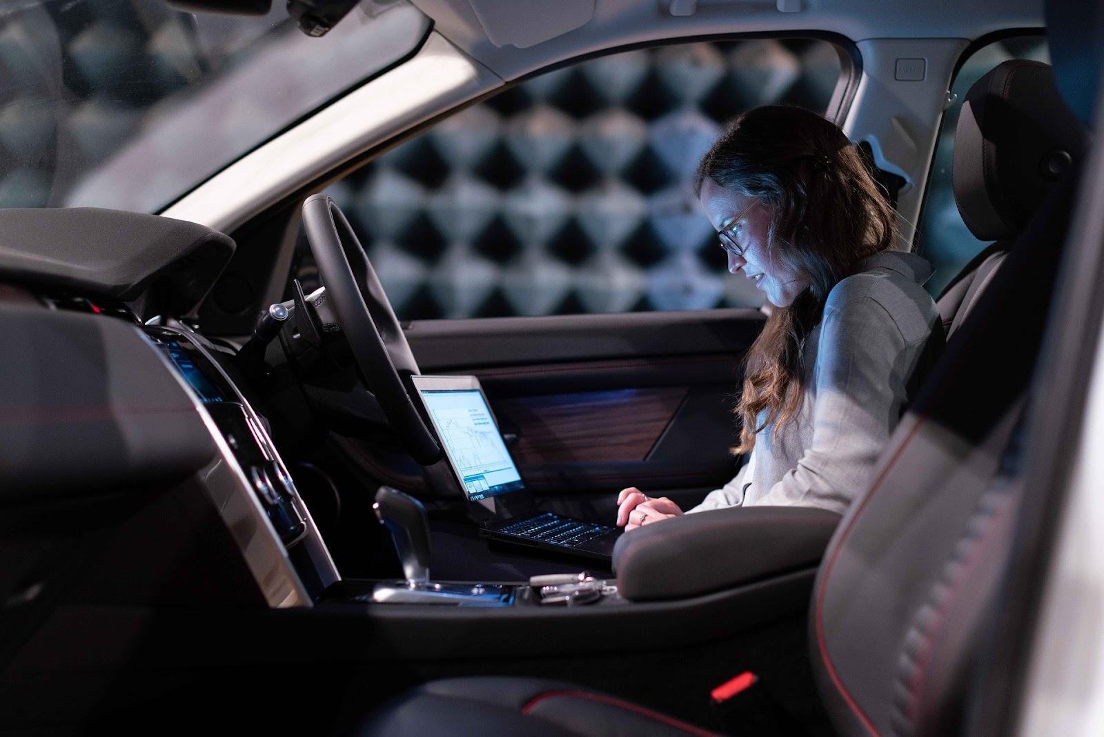 Automotive Software - Integrating Fuzzing for DevSecOps