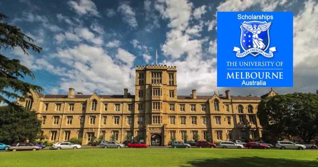 C:\Users\lenovo\Downloads\Scholarship-in-University-of-Melbourne-1024x538.jpg