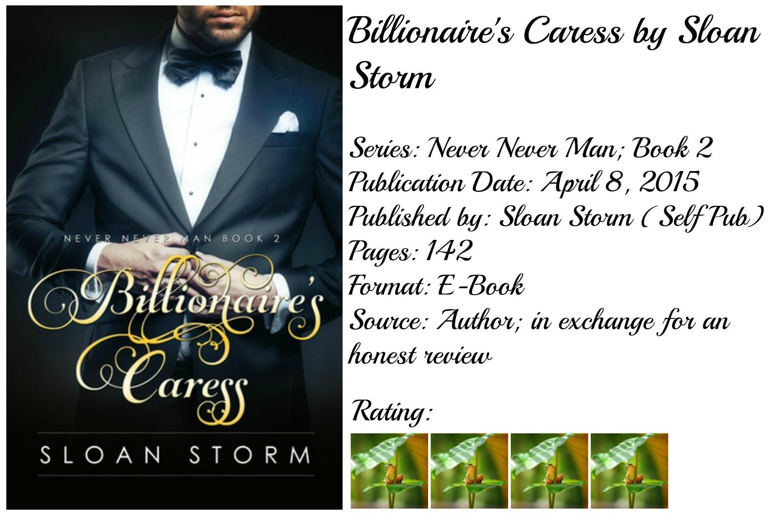 billionaires caress.jpg