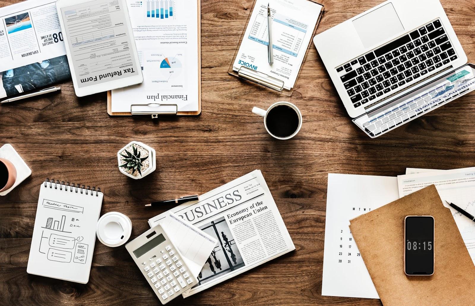 Tratamento de cadastro fiscal - Atualização do ERP para tributação correta | Juristas