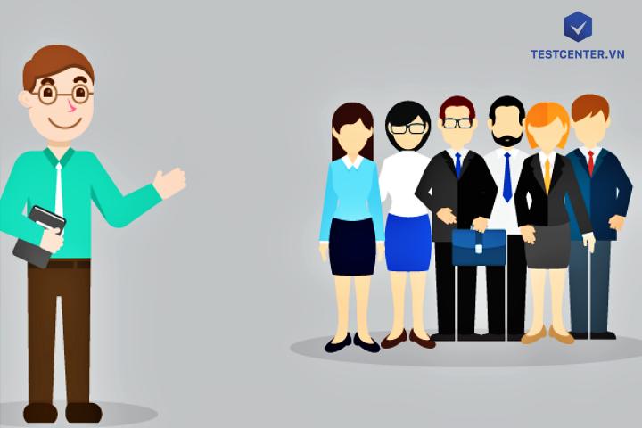 Vai trò của nghệ thuật quản lý nhân sự
