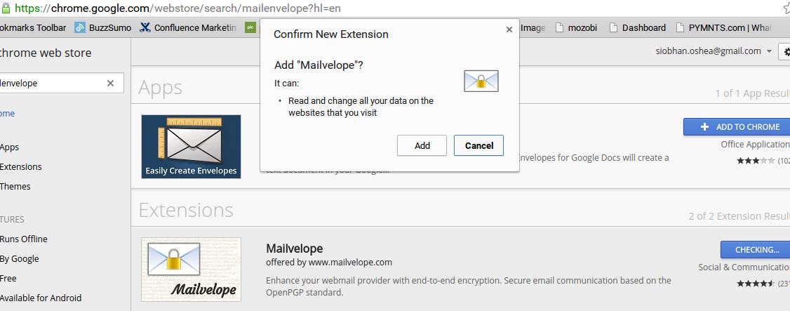 Mailvelope Screenshot 1.png