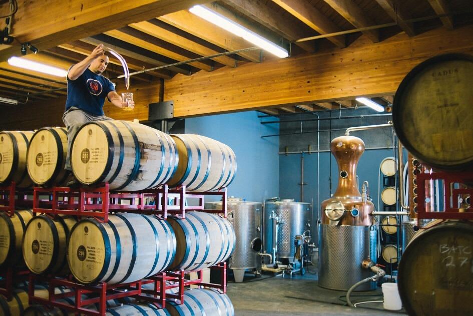 The-Distillery-Room-At-Batch-206-Distillery