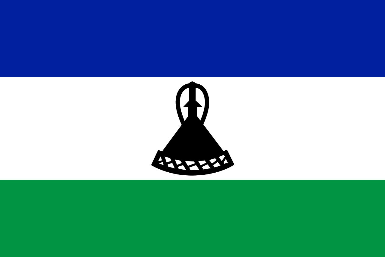 LESOTHO.png