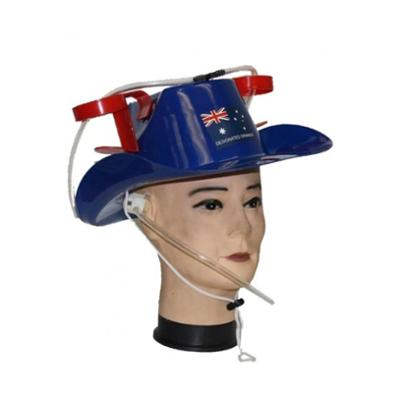 Discount Party Supplies Designated Drinker Hat