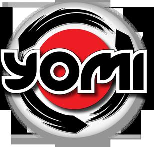 YomiLogoHigh.png