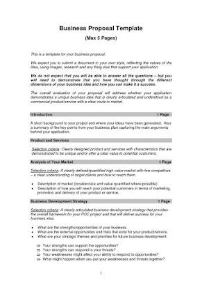 Online tutor business plan business plan for next software