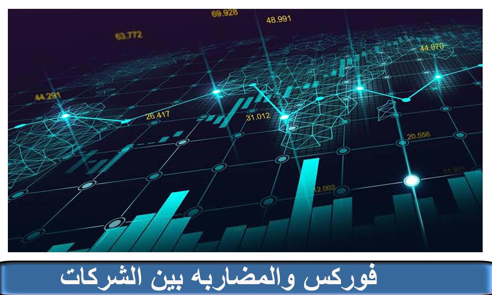 تعلم طرق التداول في سوق الفوركس forex