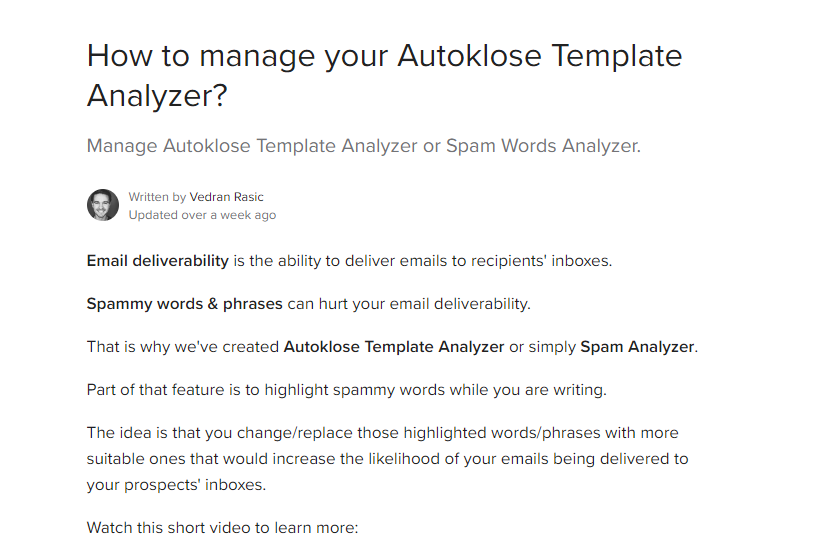 Template Analyzer.PNG