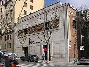 http://www.monestirs.cat/monst/bcn/bn02barc/fran/sfra03.jpg