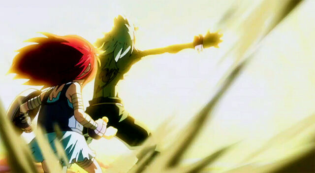 File:Rob covered Erza.jpg