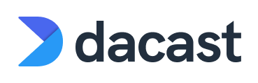 Dacast