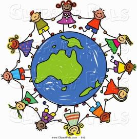 C:\Users\jackiet\AppData\Local\Microsoft\Windows\Temporary Internet Files\Content.IE5\FMUL3275\australia-20clip-20art-pal-clipart-of-a-childs-sketch-of-children-holding-hands-around-a-green-australian-globe-by-prawny-612[1].jpg