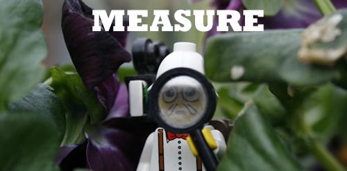 Công cụ theo dõi đo lường SEO