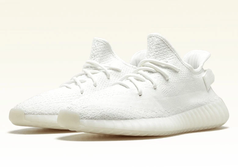 d01a8fbbb YEEZYs for Everyone  Kanye Making Good on His Promise