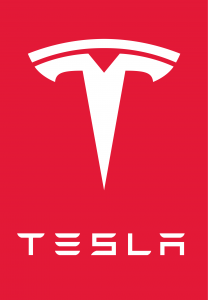 Elon Musk Businesses List