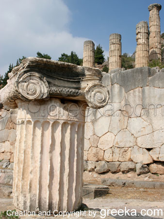 http://www.greeka.com/photos/greece/58-delphi-01-delfoi-archealogical-sit-b.jpg