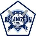 Image result for arlington travel baseball