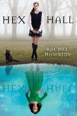 HexHall_finalcover_big_book_of_Rachel_Hawkins.jpg