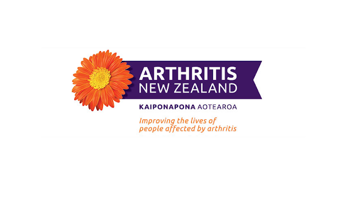 Arthritis New Zealand - Improving the lives of people affected by Arthritis