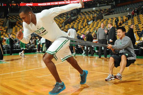http://basketballhq.com/wp-content/uploads/2015/12/Basketball-Workouts.jpg