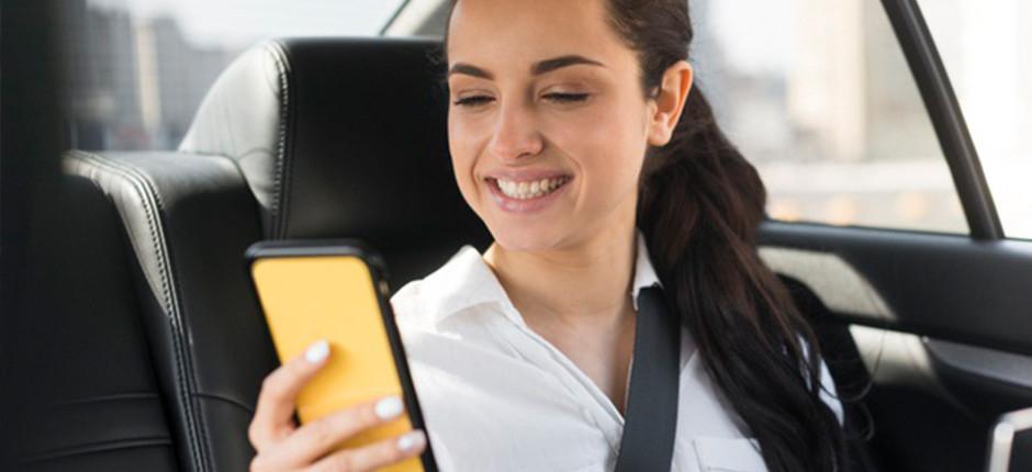Значение мнения клиентов в сервисах такси - Картинка 2