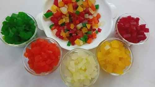 tutty-frutti