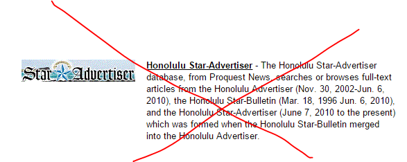 starbulletin-not2.PNG