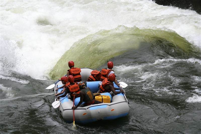 white-water-rafting-zim-WH (2).jpg