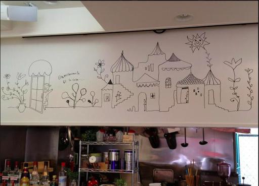 豚バル T dining|小川町のおすすめダイニングバー・人気バル・おしゃれレストラン・豚カツ・カレー・定食...