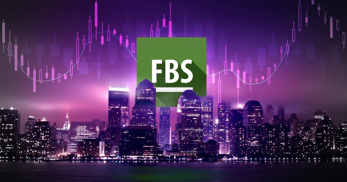 Tìm hiểu về sàn FBS – một trong những sàn forex uy tín nhất hiện nay