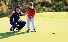 Image result for first - tee kids playing