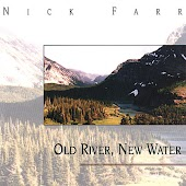 Old River, New Water