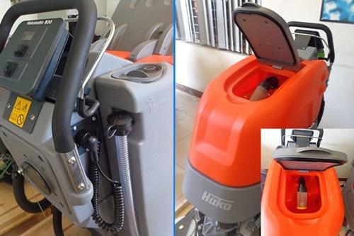 Mẹo hay giúp sử dụng máy hút bụi công nghiệp bền - 219034