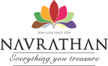 Z:\navrathan Jewellers\Navrathan Jewellers.png