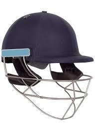 Top Cricket Helmets Online