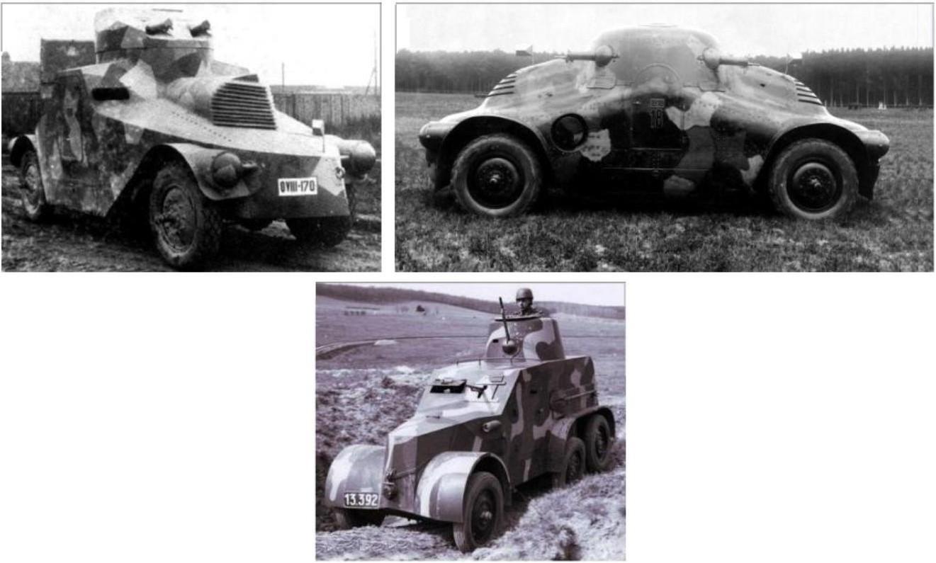 Obrněná vozidla PA-I_PA-II_OA vz. 30.jpg