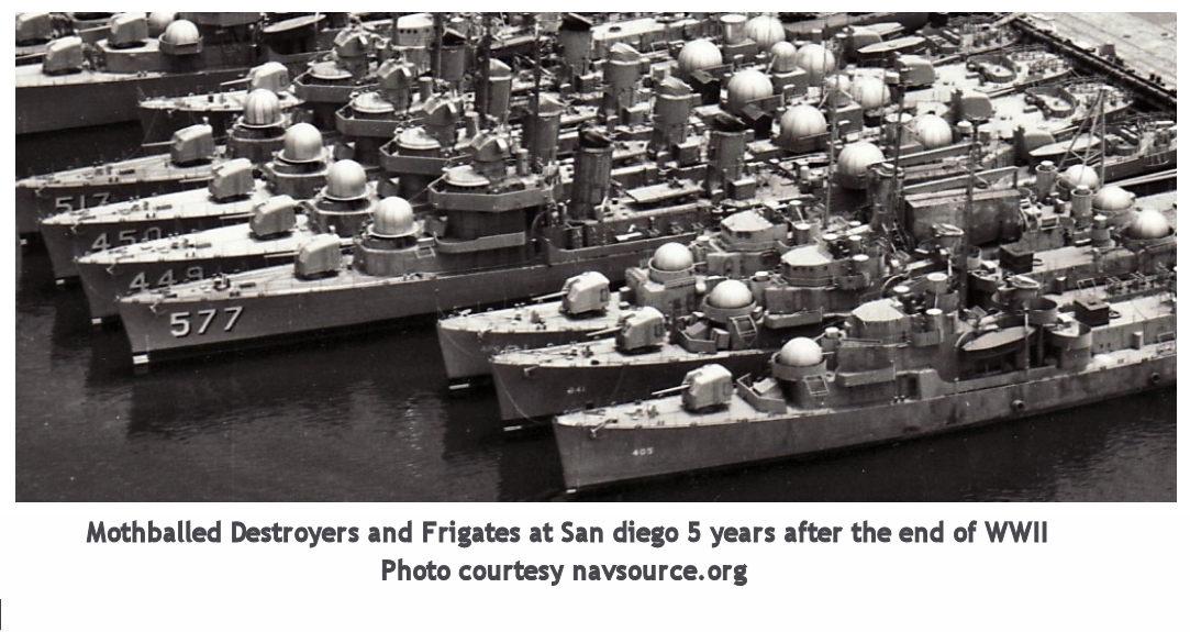 Mothballed WWII Destroyers.jpg