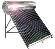 Solar Geysers Cape Town