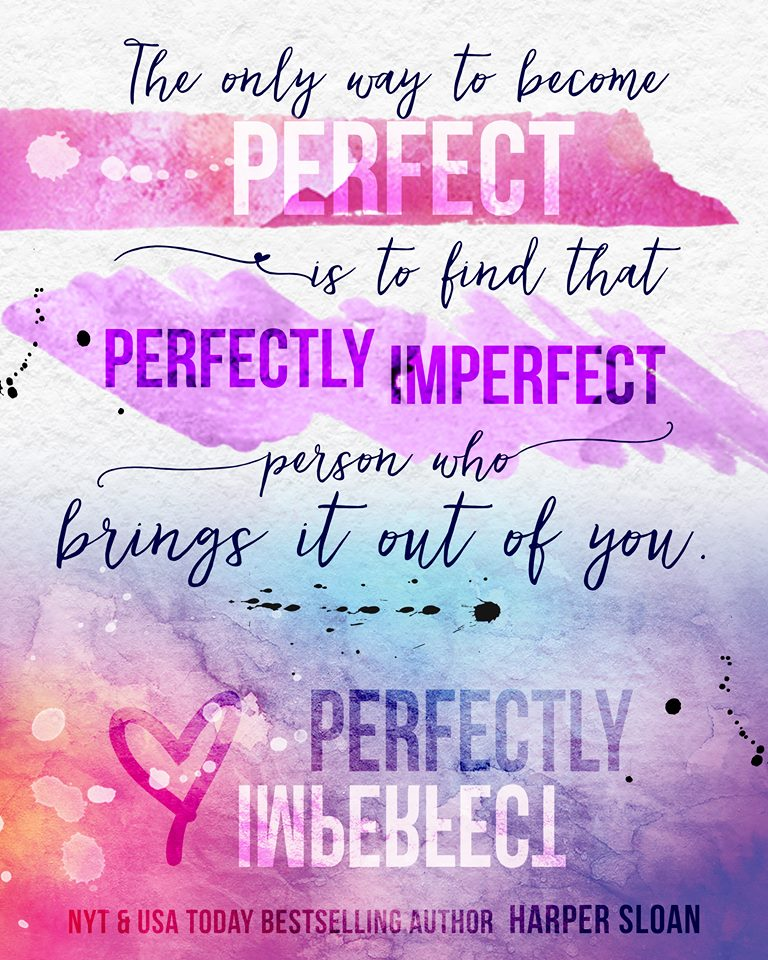 perfectly imperfect teaser.jpg