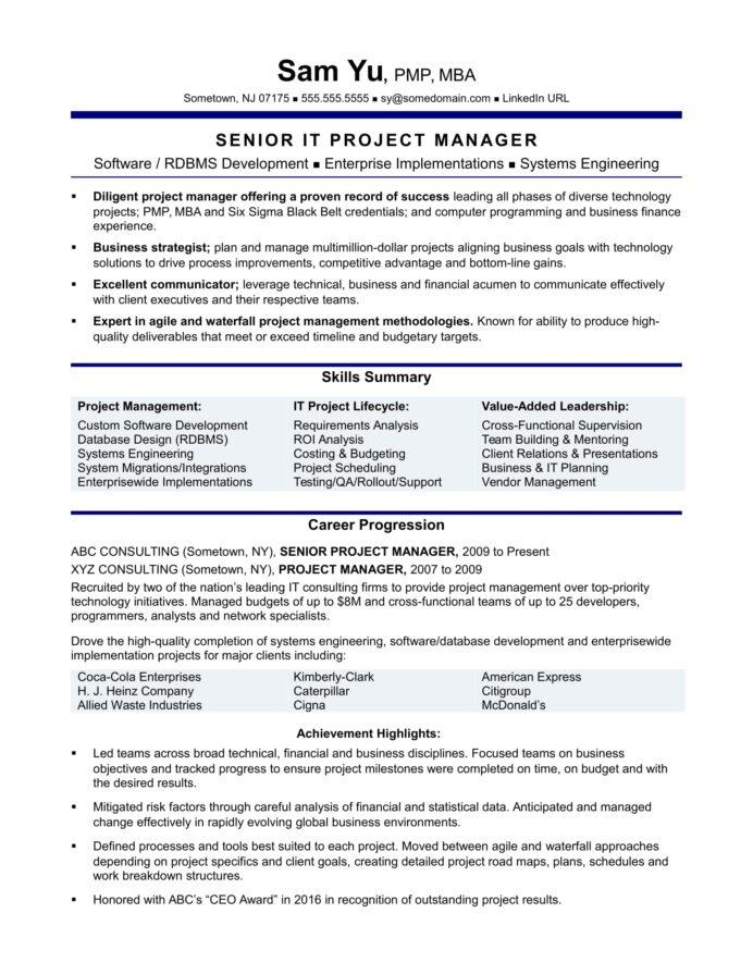 https://www.snpsnpsnp.com/g/2020/12/experienced-it-project-manager-resume-sample-monster-modern-home-care-aide-for-entry-692x896.jpg