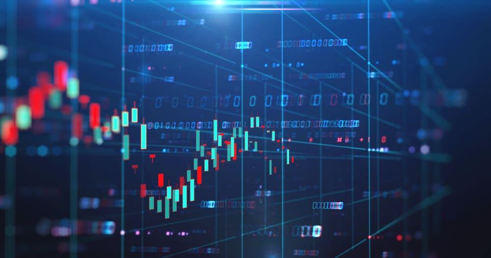Mua bán tiền tệ trên thị trường Forex